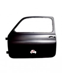 Porta Fiat 500 F/L/R sinistra