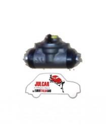 Cilindretto freno posteriore FIAT 500 F/L