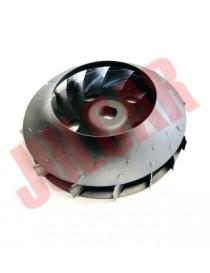 Ventola raffreddamento motore rinforzata ed equilibrata Fiat 500/126