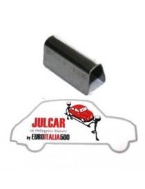 Copri giunto raschiavetro Fiat 500