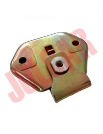 Piastra fissaggio supporto motore Fiat 500 R-126