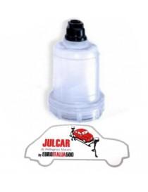 Vaschetta olio freni rotonda Fiat 500 N/D