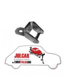 Gancio chiusura maniglia capote Fiat 500 F/L/R/Giard