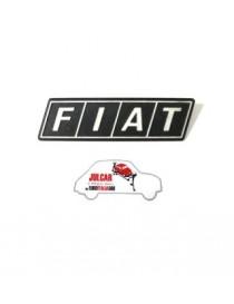 Fregio anteriore Fiat 500 R