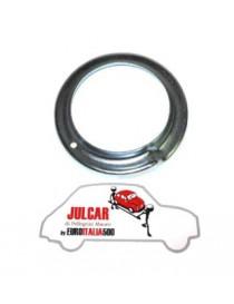 Anello in metallo molloni posteriori Fiat 500 F/L/R/Giard