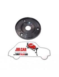 Guarnizione piantone sterzo Fiat 500