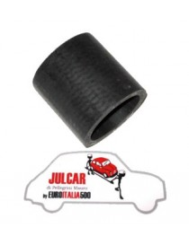 Manicotto piccolo collegamento tubo filtro aria Fiat 500 D/F/L