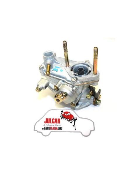 Carburatore nuovo Weber 26 IMB Fiat 500
