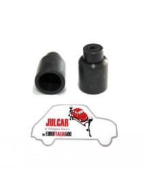 Gommino filo galleggiante benzina Fiat 500 D/F/R