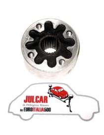 Giunto semiasse Fiat 500 F/L/R/126