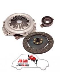 Kit frizione completo Fiat 500 F/L/Giard