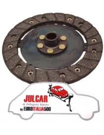 Disco frizione Fiat 500 F/L/R