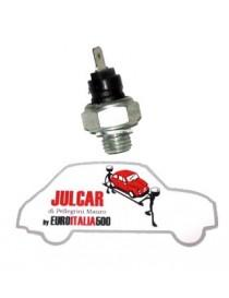 Bulbo pressione olio Fiat 500/126